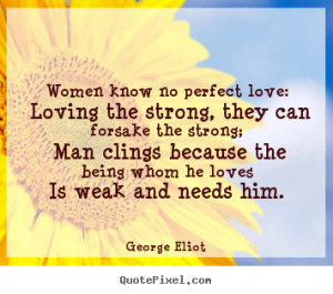 Sad Love Quotes And Sayings Celebrity Gossip Portal