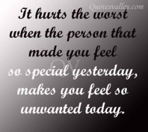 Sadness Quotes & Sayings, Pictures and Images
