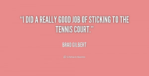 Good Job Funny Quotes