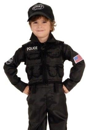 ... swat-police-boys-cop-outfit-halloween-costume/#.UMqVEO_pWQA.pinterest