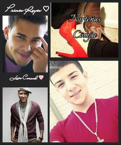 ... my background more royce luis bae 3 prince royce quotes prince royce