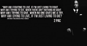 dope-thug-life-gangster-picture-on-black-theme-famous-gangster-quotes ...