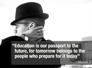 Top 5 Inspirational Quotes About Education