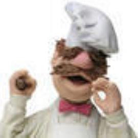 Related Pictures the swedish chef zombie muppets