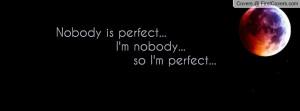 nobody_is_perfect-124285.jpg?i