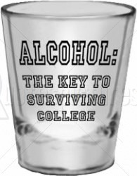 http://www.pics22.com/alcohol-quote-the-key-to-surviving-college/