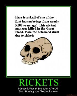 Stupid Atheist