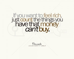 http://www.pics22.com/if-you-want-to-feel-rich-advice-quote/