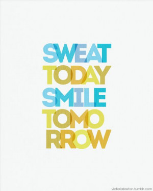 Found on inspiremyworkout.com