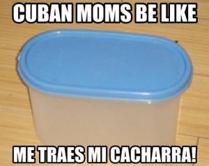 Cubans Be Like Quotes Cubans be like .