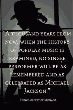 ... michael fans forever quotes michael jackson michael dance pop fans