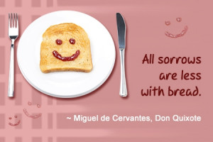 ... sayings about food and eating hilarious sayings about food and eating
