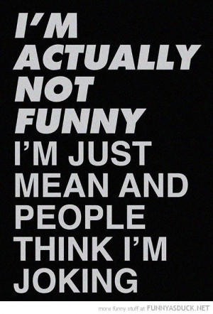34 Funny Quotes about Life (Slightly Sarcastic)