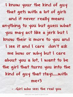 ... Quotes About Liking A Guy, You Mean A Lot To Me Quotes, Russian Quotes
