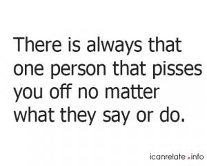oh yeah.