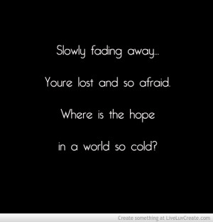 slowly-fading-away-love-quotes-sayings-pics-150x150.jpg