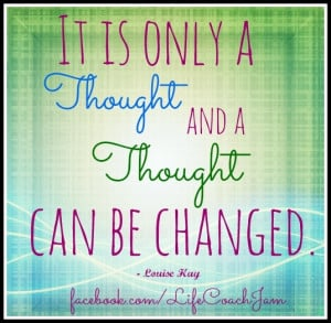 motivation #inspiration #louise hay quotes #thoughts #change # ...