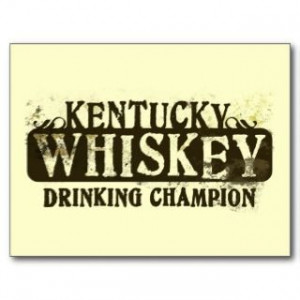 to funny whiskey sayings funny autumn sayings funny tombstone sayings ...