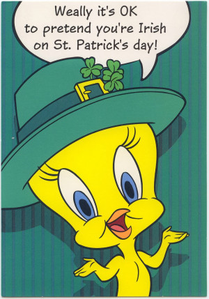 quotes wallpapers tweety bird quotes wallpapers tweety bird quotes ...