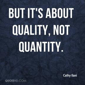 Quantity Quotes - Page 5 | QuoteHD