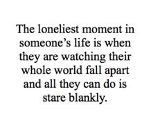 jay-gatsby-love-quote-the-great-gatsby-Favim.com-2015625.jpg