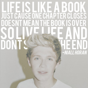 Niall-Quotes-niall-horan-34133117-500-500.png
