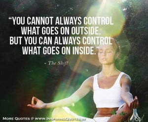 20 Yoga Inspirational Quotes, Best Sayings about Yoga Thought, Message