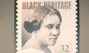 Home / Blog / 7 Best Inspirational Quotes from Madam CJ Walker