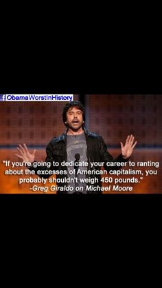 greg giraldo more greg giraldo finding funnies humor developmental