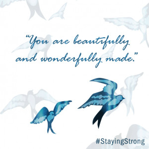 Staying Strong by Demi Lovato came out on November 19, 2013! Are you ...