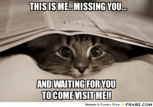 frabz-This-is-meMissing-you-And-Waiting-for-you-to-come-visit-me ...
