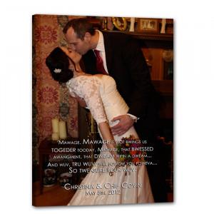 Princess Bride Love Quotes Quote Image