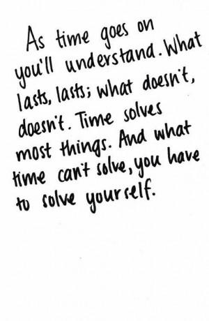 Unconditional love quotes (2)