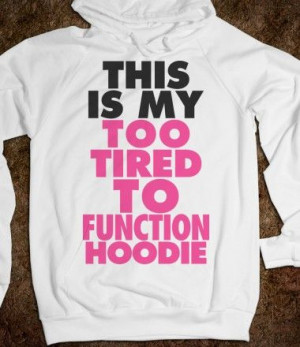 need this for finals!!