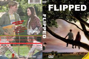 Flipped Movie Flipped (2010)