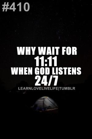 god quotes (Dec 12 2012 20:49:59)