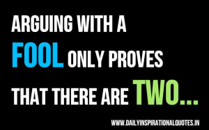 funny motivational quotes 6 Funny Motivational Quotes