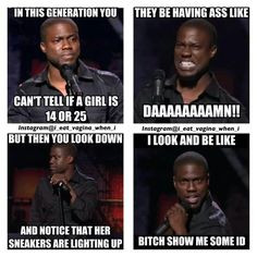 laughing funny kevin hart quotes kevin hart funny quotes kevin hart ...