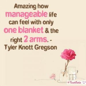 Amazing isn't it?