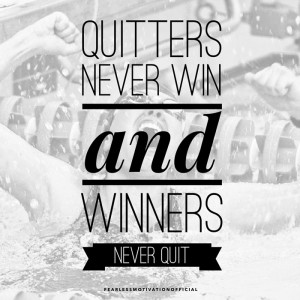 Motivational Picture Quotes – Inspiring Pictures with Famous quotes