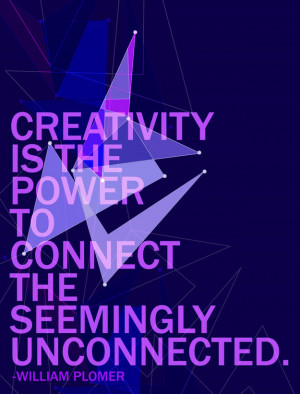 20 Inspirational And Motivational Quotes To Boost Your Creativity