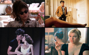 Best Romantic Quotes From Hollywood Movies ~ The one-liners women love ...