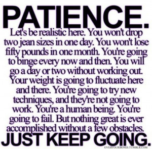 Good Work Out Quotes Workout quote 2