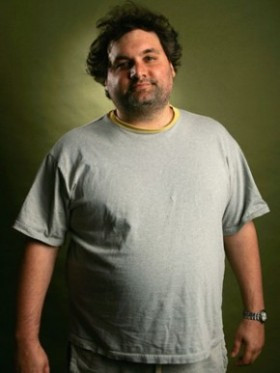 Artie Lange Quotes & Sayings