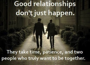 real man quote good man quotes relationship