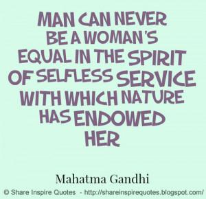 famous people famous people quotes famous quotes mahatma gandhi ...