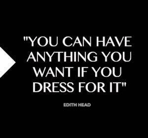 dress to impress quotes impress quotes impressing quotes dress quotes ...