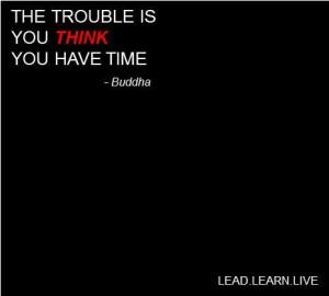 https://www.facebook.com/bardia.Psychology?ref=ts=ts