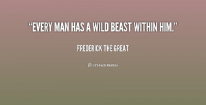 Beast Quotes Preview quote