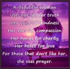 beautiful women more beautiful women beautiful people 1
